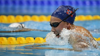 OLY-2012-PARALYMPICS-SWIM Rung