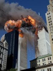 World Trade Center (Foto: CHAO SOI CHEONG/AP)