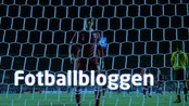 Fotballbloggen