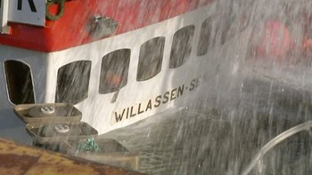 Willassen Senior