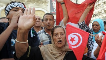 NOBEL-PEACE-PRIZE-TUNISIA-FILES
