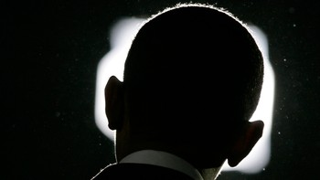 Barack Obama - Foto: Alex Brandon / AP