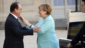 FRANCE-GERMANY-GREECE-EU-REFERENDUM-DEBT