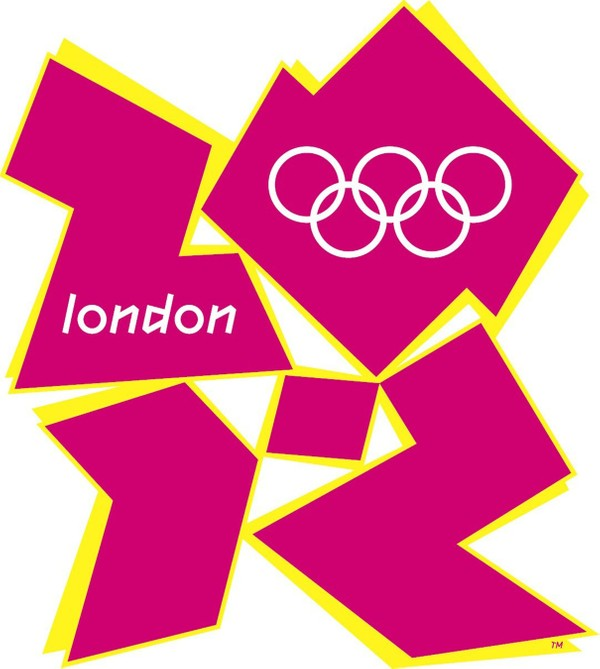 London logo - Foto: Anonymous / Ap