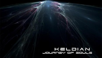 Keldian Journey of souls - Foto: Pressefoto /