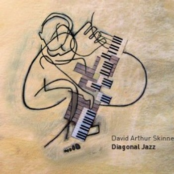 David Skinner - Diagonal Jazz