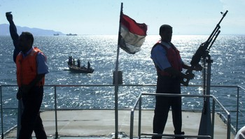 FILES-YEMEN-JAPAN-PIRACY