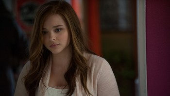 If I stay - Foto: Doane Gregory /