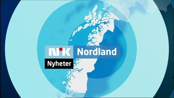 NRK Nordland