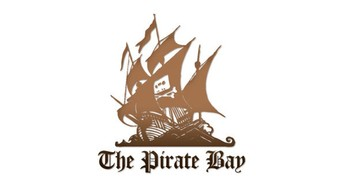 The Pirate Bay - Foto: Faksimile: The Pirate Bay /