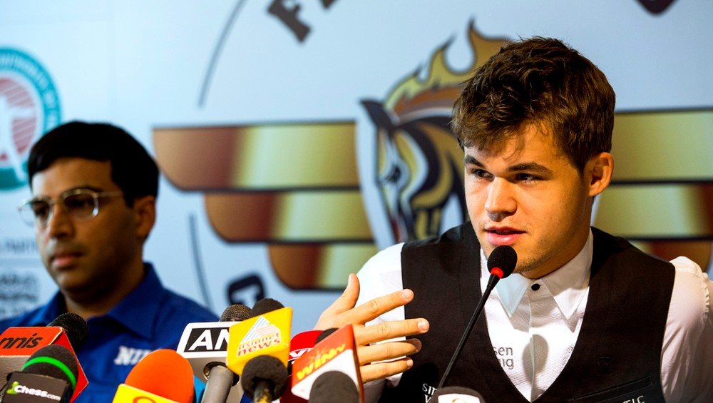 FIDE World Chess Championship 2013 / Сhennai , India - Страница 2 Wgf3ZD9xVcL7LXbNaSWbGwwWptjZY9I_CXf8PgM9pMZg