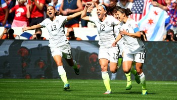 FOI-WOM-USA-V-JAPAN:-FINAL---FIFA-WOMEN'S-WORLD-CUP-2015