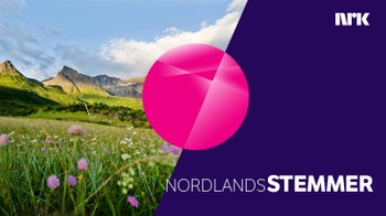 Nordlandsstemmer
