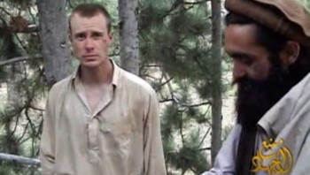 US-AFGHANISTAN-COURT-GUANTANAMO-BERGDAHL-FILES
