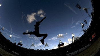 TOPSHOTS-OLY-2012-ATHLETICS-FEATURE