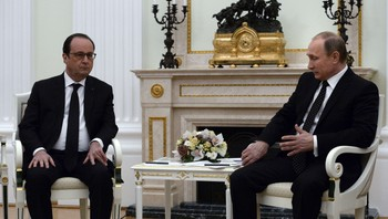 RUSSIA-FRANCE-DIPLOMACY-ATTACKS
