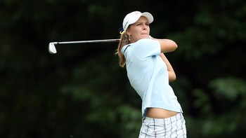 GLF-JUNIOR-SOLHEI Junior Solheim Cup