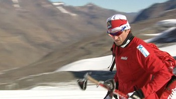 Video Jakten på Northug