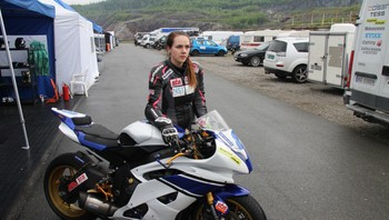 Roadracing