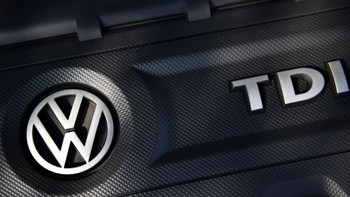 FRANCE-GERMANY-AUTOMOBILE-VOLKSWAGEN-INVESTIGATION