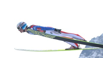 FIS World Cup