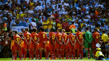 FBL-WC-2014-MATCH60-ARG-BEL