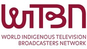 WITBN - The World Indigenous Television Broadcasters Network