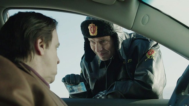Lilyhammer 3:8 (Rubicon TV)