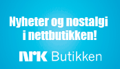 NRK Butikken