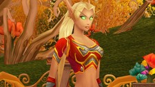Blood Elf (Foto: http://www.thesafehouse.org/mugshots/albums/album12/Female_Blood_Elf.sized.jpg)