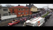 Tour of Norway - Tour of Norway start i Fredrikstad