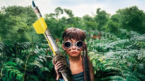 Filmsommer: Son of Rambow