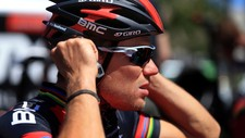 Thor Hushovd (Foto: DOUG PENSINGER/Afp)