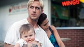 Filmanmeldelse: The Place Beyond the Pines - Knuste drømmer.
