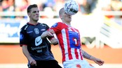 Tromso
