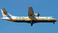 ATR-72-212 (Foto: HO/Reuters)