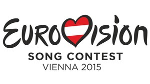 Eurovision Song Contest 23.05.2015
