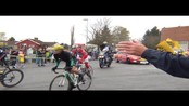 Tour passerer Askim - Tour of Norway passerer Askim