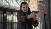 Filmanmeldelse: A Walk Among the Tombstones - Liam Neeson er tøff og hard igjen.