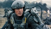 Filmanmeldelse: Edge of Tomorrow - Smart og underholdende effektfest!