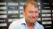 ge Hareide