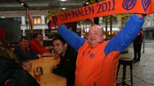AaFK-supporter
