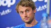 Northug