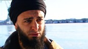 Mohyeldeen Mohammad (Foto: NRK)