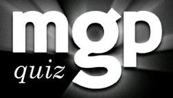 MGP-quiz-logo (NRK)