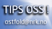 Tips oss - promo stfold