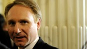 Dan Brown (Foto: Damien Meyer/Afp)