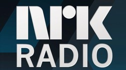 NRK radio