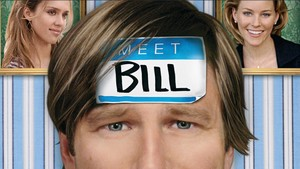 Film: Meet Bill