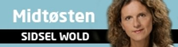 Sidsel Wold